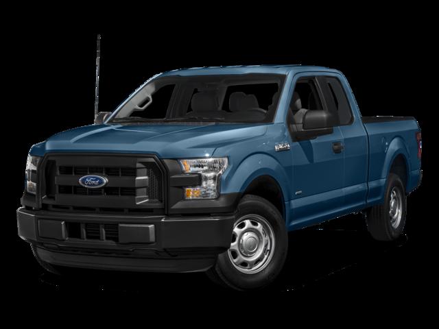 Used Car Dealerships Spokane Wa >> Ford Nissan Dealer | New & Used Cars | Spokane WA