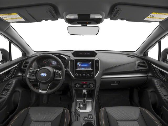 Subaru Crosstrek I Premium Manual Spokane WA Spokane - Subaru valley motors