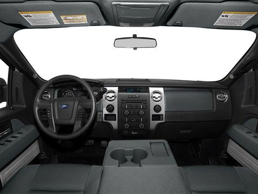 2013 Ford F 150 4wd Supercrew 5 5 Box Lariat Spokane Wa Spokane Valley Coeur D Alene Id Pullman Washington 1ftfw1et9dkd17125