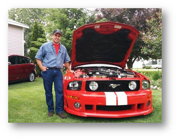 Cheap Cars For Sale In Brookings Sd