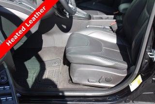 Ford Focus Titanium Hatch Spokane WA Spokane Valley Coeur D - Audi spokane